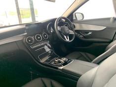 2019 Mercedes-Benz C-Class C180 Auto Western Cape Paarl_4