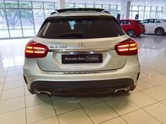 2019 Mercedes-Benz GLA-Class 200 Auto Western Cape Cape Town_3