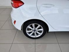 2020 Ford Fiesta 1.0 Ecoboost Trend 5-Door Gauteng Centurion_3