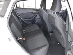 2020 Ford Fiesta 1.0 Ecoboost Trend 5-Door Gauteng Centurion_4