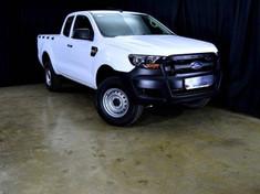 2020 Ford Ranger 2.2TDCi PU SUPCAB Gauteng Centurion_1