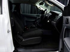 2020 Ford Ranger 2.2TDCi PU SUPCAB Gauteng Centurion_3