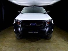 2020 Ford Ranger 2.2TDCi PU SUPCAB Gauteng Centurion_4