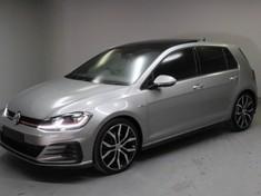 2020 Volkswagen Golf VII GTI 2.0 TSI DSG Western Cape