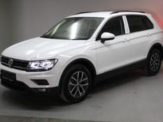 2020 Volkswagen Tiguan 1.4 TSI Comfortline DSG (110KW Western Cape