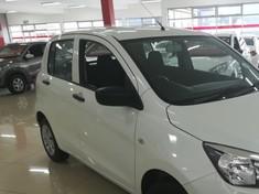 2019 Suzuki Celerio 1.0 GA Kwazulu Natal Umhlanga Rocks_0