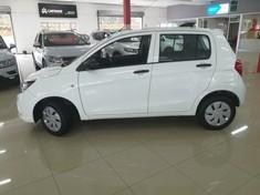 2019 Suzuki Celerio 1.0 GA Kwazulu Natal Umhlanga Rocks_2