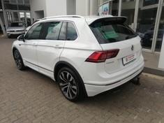 2020 Volkswagen Tiguan 2.0 TDI Highline 4Mot DSG Gauteng Randburg_2