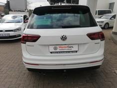 2020 Volkswagen Tiguan 2.0 TDI Highline 4Mot DSG Gauteng Randburg_3