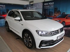 2020 Volkswagen Tiguan 2.0 TDI Highline 4Mot DSG North West Province Rustenburg_0
