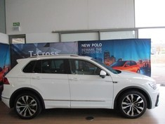 2020 Volkswagen Tiguan 2.0 TDI Highline 4Mot DSG North West Province Rustenburg_1