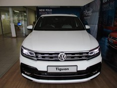 2020 Volkswagen Tiguan 2.0 TDI Highline 4Mot DSG North West Province Rustenburg_2