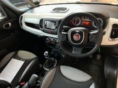 2017 Fiat 500 L 1.4 Lounge 5-Door Gauteng Johannesburg_2