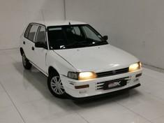 2000 Toyota Conquest 130 Sport  Gauteng