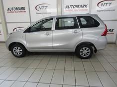 2020 Toyota Avanza 1.3 S Limpopo Groblersdal_1