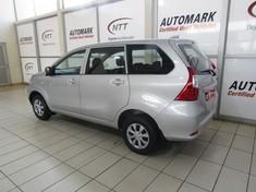2020 Toyota Avanza 1.3 S Limpopo Groblersdal_2