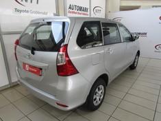 2020 Toyota Avanza 1.3 S Limpopo Groblersdal_3