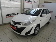 2020 Toyota Yaris 1.5 Xi 5-Door Limpopo Groblersdal_0