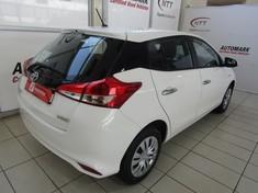 2020 Toyota Yaris 1.5 Xi 5-Door Limpopo Groblersdal_3