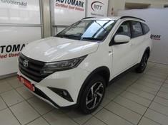 2020 Toyota Rush 1.5 Auto Limpopo