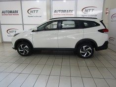 2020 Toyota Rush 1.5 Auto Limpopo Groblersdal_1