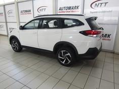 2020 Toyota Rush 1.5 Auto Limpopo Groblersdal_2