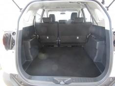 2020 Toyota Rush 1.5 Auto Limpopo Groblersdal_3