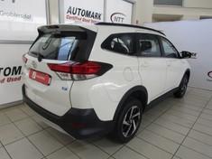 2020 Toyota Rush 1.5 Auto Limpopo Groblersdal_4