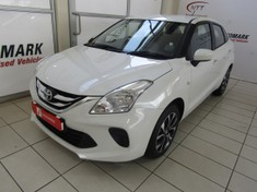 2020 Toyota Starlet 1.4 Xs Limpopo