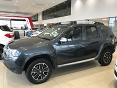 2018 Renault Duster 1.5 dCI Dynamique 4X4 Kwazulu Natal Newcastle_1