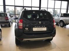 2018 Renault Duster 1.5 dCI Dynamique 4X4 Kwazulu Natal Newcastle_3