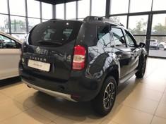 2018 Renault Duster 1.5 dCI Dynamique 4X4 Kwazulu Natal Newcastle_4