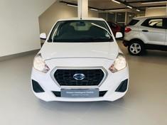 2020 Datsun Go 1.2 MID Free State Bloemfontein_1