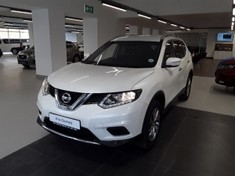 2017 Nissan X-Trail 2.0 XE (T32) Free State