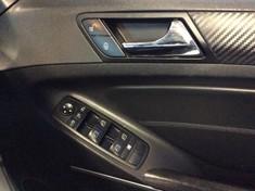 2010 Mercedes-Benz M-Class Ml 63 Amg  Gauteng Alberton_1