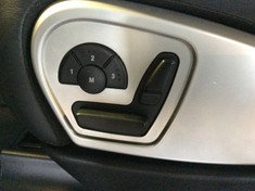 2010 Mercedes-Benz M-Class Ml 63 Amg  Gauteng Alberton_4