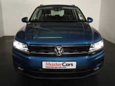 2019 Volkswagen Tiguan 2.0 TDi Comfortline Eastern Cape East London_1