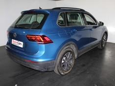 2019 Volkswagen Tiguan 2.0 TDi Comfortline Eastern Cape East London_3