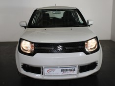 2019 Suzuki Ignis 1.2 GL Eastern Cape East London_1