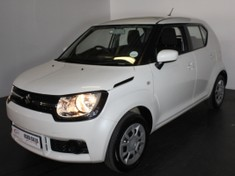 2019 Suzuki Ignis 1.2 GL Eastern Cape East London_2