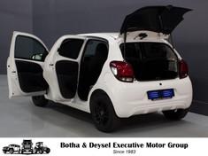2020 Peugeot 108 1.0 THP Active Gauteng Vereeniging_3