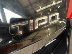 2020 Fiat Tipo 1.3D Multijet Easy Gauteng Johannesburg_3