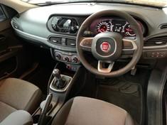 2020 Fiat Tipo 1.3D Multijet Easy Gauteng Johannesburg_4