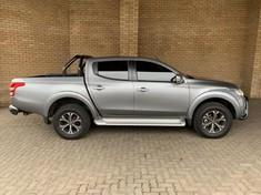 2020 Fiat Fullback 2.4 Di-D 4X4 Auto Double Cab Bakkie Gauteng Johannesburg_1