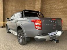 2020 Fiat Fullback 2.4 Di-D 4X4 Auto Double Cab Bakkie Gauteng Johannesburg_2