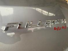 2020 Fiat Fullback 2.4 Di-D 4X4 Auto Double Cab Bakkie Gauteng Johannesburg_3