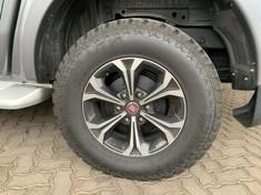 2020 Fiat Fullback 2.4 Di-D 4X4 Auto Double Cab Bakkie Gauteng Johannesburg_4