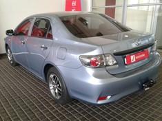 2015 Toyota Corolla Quest 1.6 Auto Gauteng Rosettenville_4