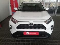 2020 Toyota Rav 4 2.0 GX Gauteng Rosettenville_1