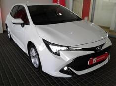 2020 Toyota Corolla 1.2T XS 5-Door Gauteng Rosettenville_0